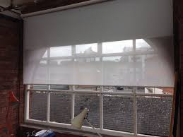 blackout roller blinds experts commercial roller blinds uk