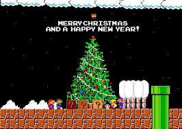 merry christmas everyone video game deals u0026 uk news dealspwn com