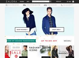 fashion e shop gift ideas shopping top 19 online shops stores in the