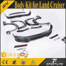 lexus is250 body kit singapore body kit for land cruiser body kit for land cruiser suppliers and
