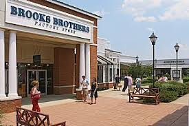 shop virginia outlets virginia is for lovers