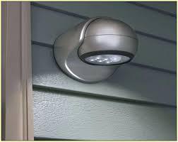 motion sensor light not working good outside lights with motion sensor for outdoor led motion sensor