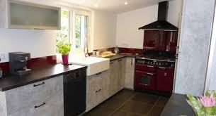 agrandissement cuisine agrandissement d une cuisine a tournefeuille 31 agence de blagnac