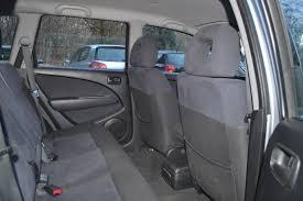 mitsubishi mivec car used mitsubishi outlander 2 4 mivec equippe auto 5 doors 4x4 for