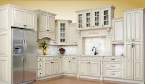 white vs antique white kitchen cabinets antique white kitchen cabinets tucks discount sales