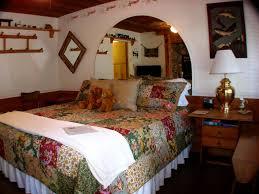 heavenly valley lodge bed u0026 breakfast south lake tahoe ca