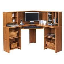 Sauder Corner Computer Desk With Hutch Sauder Computer Desk Hutch Clicktoadd Me