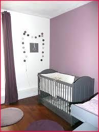 alinea chambre bébé awesome destockage chambre bébé 8017 chambre en