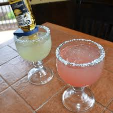 watermelon margarita on the border dine best for less the site for restaurant savings tips and