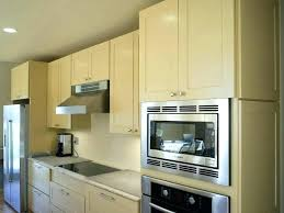 kitchen cabinets bay area cabinets baton rouge arealive co
