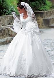 robe mariage marocain robe mariée robes pour mariage rebeu tenue