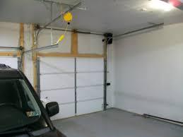 genie garage door opener replacement genie garage door opener replacement parts gallery doors design