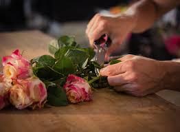 sending flowers internationally send flowers internationally new send flowers internationally