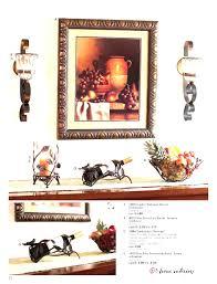 home interiors usa catalog home interiors catalogo 2016 usa maybehip