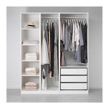 placard chambre ikea lovely placard chambre ikea id es de d coration rideaux in pax