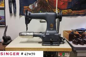 singer sewing machine black friday vintage sewing machines the complete guide