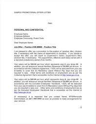 Resume Templates Tamu Cover Letter Template Tamu Professional Resumes Example Online