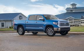2017 lexus pickup truck toyota tundra reviews toyota tundra price photos and specs