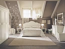 schlafzimmer farben ideen schlafzimmer wandfarbe dunkle mbel farbgestaltung schlafzimmer