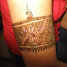 talented henna tattoo artists in valdosta ga gigsalad