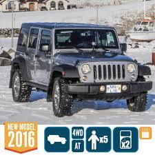 new jeep wrangler 2016 4 4 jeep super camper u2013 camper iceland iceland camper tours