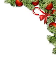 Christmas Decorations Free Illustration Christmas Decorations Free Image On Pixabay