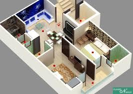 650 Square Feet Floor Plan Planner N Maker Uttam Nagar Builder Floors Floor Plan Uttam