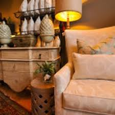 james freeman interiors and gifts interior design 108 s st