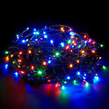 Christmas Light Ideas Indoor by Best Image Of Christmas Garden Ornaments All Can Download All