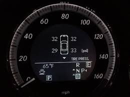 mercedes dashboard at night mercedes benz e class w211 w212 how to reset tire pressure