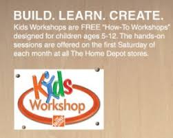 honolulu home depot hawaii black friday home depot free kids workshop 2017 schedule kids freebies