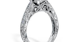 wedding ring app ring praiseworthy wedding ring design online