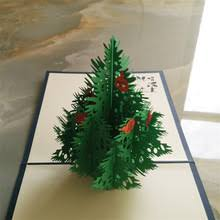 bulk christmas cards buy bulk christmas cards and get free shipping on aliexpress