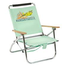 Backpack Beach Chair Margaritaville 3 Position Backpack Chair With Cooler Christmas