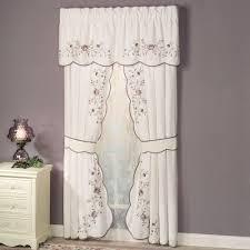 vintage bloom tailored curtain pair pearl 84 x 84 vintage curtains
