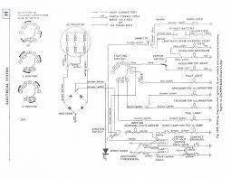triumph t120 wiring diagram u2013 idea di immagine del motociclo