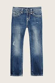 light blue true religion jeans casey super skinny womens capri true religion outlet true religion