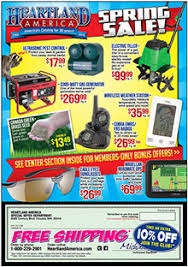 computer parts electronics catalogs coupon codes catalogs