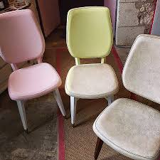 chaise perc e pliante chaise chaise percée pliante hd wallpaper images chaise perc