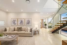 Display Home Interiors Display Home Interiors