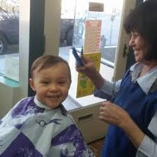 gentle haircuts berkeley gentle cuts 12 photos 117 reviews barbers 1321 taraval st
