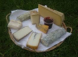 devinette cuisine une devinette autour du fromage de vivre