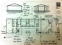 make house plans make building plans how to draw a house plan how to draw