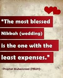 wedding quotes islamic the 25 best islamic wedding quotes ideas on muslim