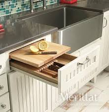 Kitchen Cabinet Accessories by 199 Best Kitchen And Bathroom Accessories Images On Pinterest