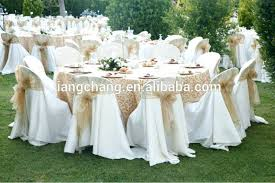folding chair covers awesome wedding folding chair covers plain white satin folding