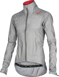 convertible cycling jacket mens castelli men u0027s jackets cycle clothing castelli cafe