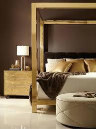 Kc Interior Design by Top 5 Interior Design Trends Spring 2014 High Point Market