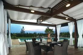 outdoor fabric canopy u2013 creativealternatives co
