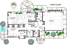 green home plans free green home plans designs taihaosou com